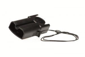 Adapter Zoll für R20160
