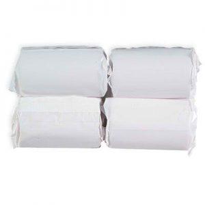 Druckerpapier für R10052-3